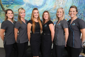Chirn Park & Broadbeach Dentists Gold Coast - Oasis Dental Studio provides Cosmetic Dentistry, Children's Dentistry, Emergency Dentistry and more.