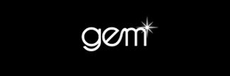 gem visa Welcome