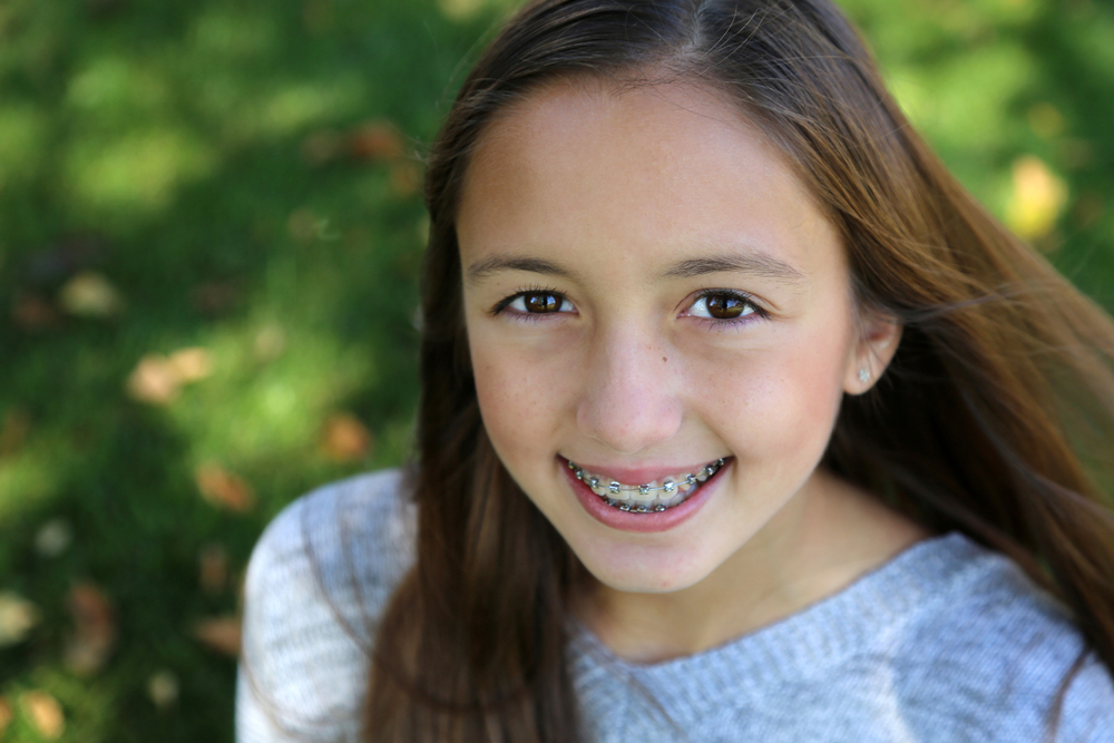 girl-with-braces