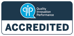 qip-accredited-logo