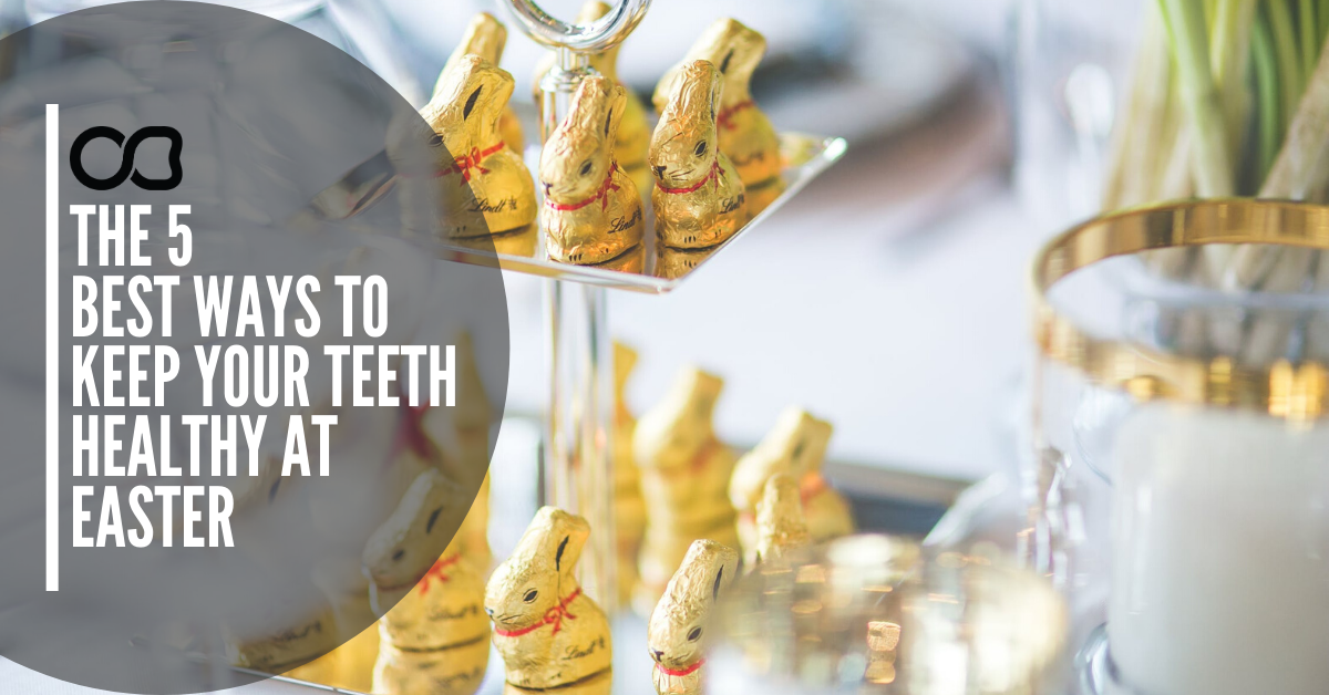 easter-chocolate-bunnies-ways-to-keep-teeth-healthy-at-easter