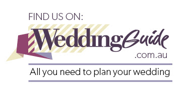 wedding-guide-directory-link