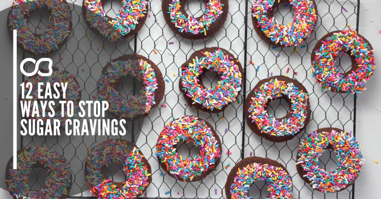 12-easy-ways-to-stop-sugar-cravings-donuts