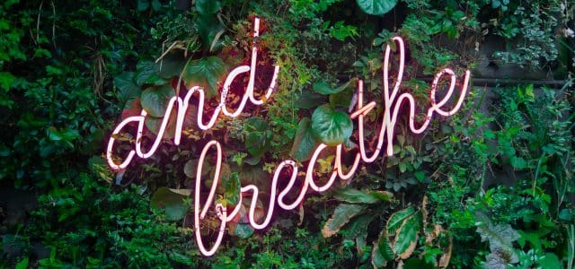 and-breathe-neon-sign