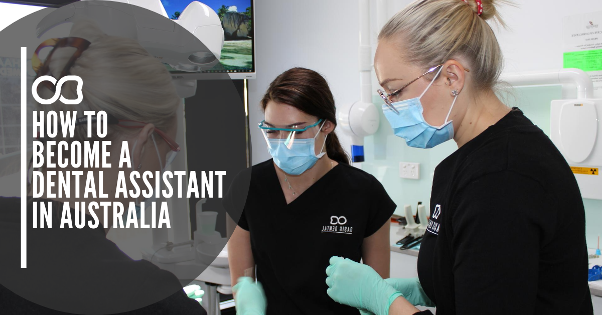 dental-assistant-gold-coast