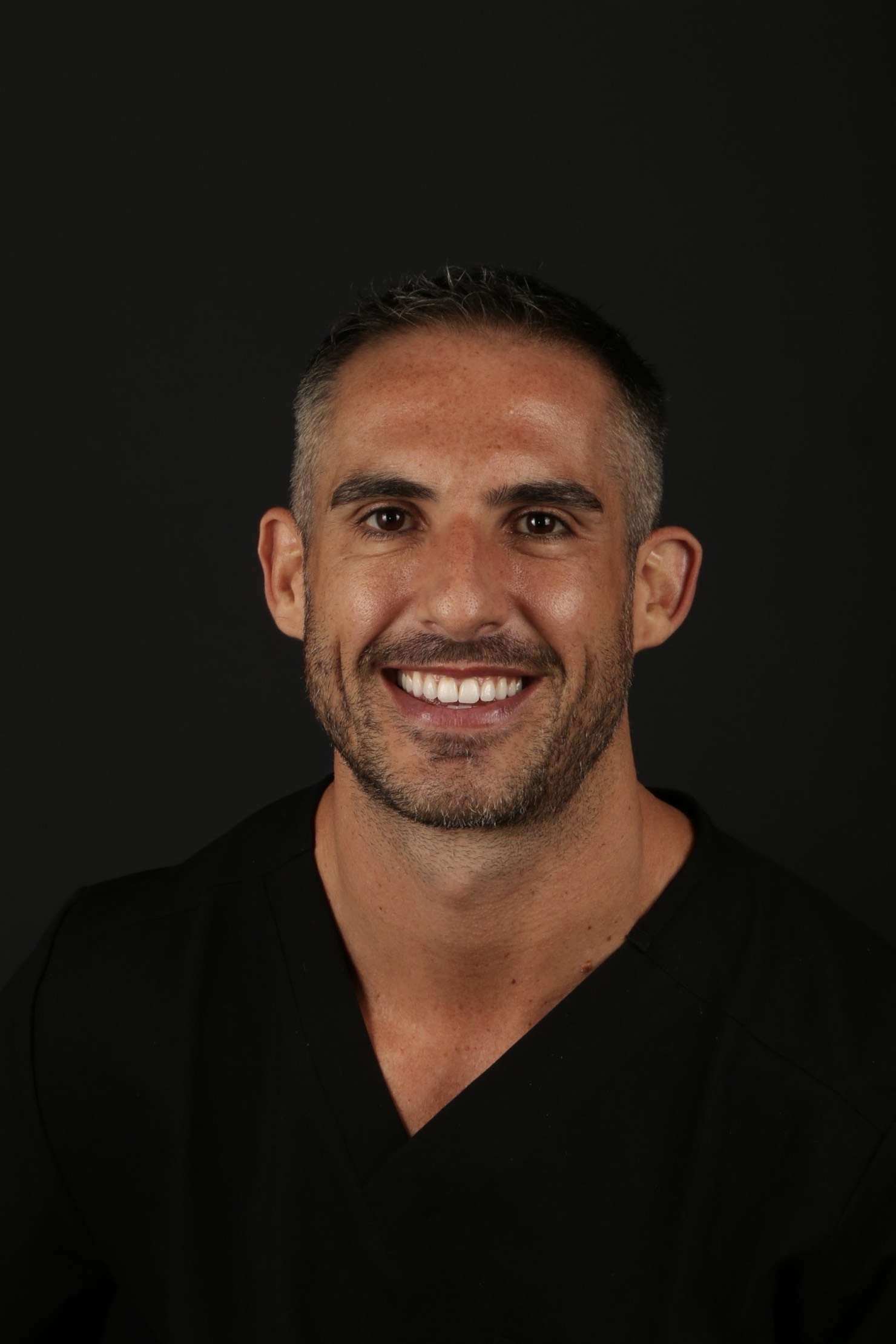 Dr-Andrew-Firgaira-gold-coast-dentist