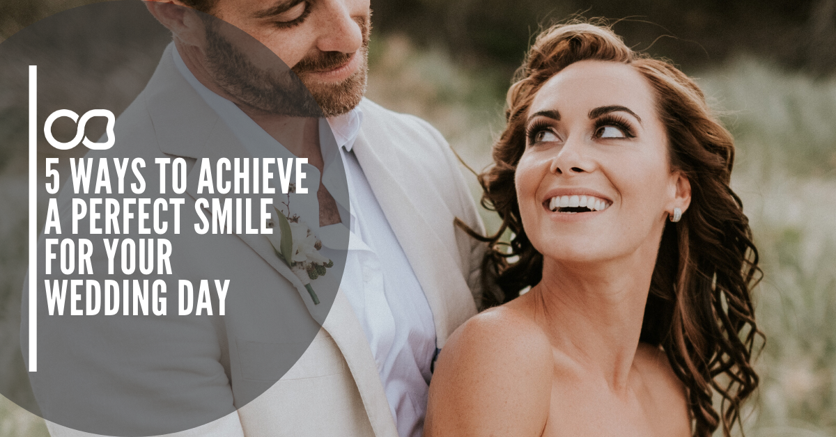 wedding-couple-smiling-bride