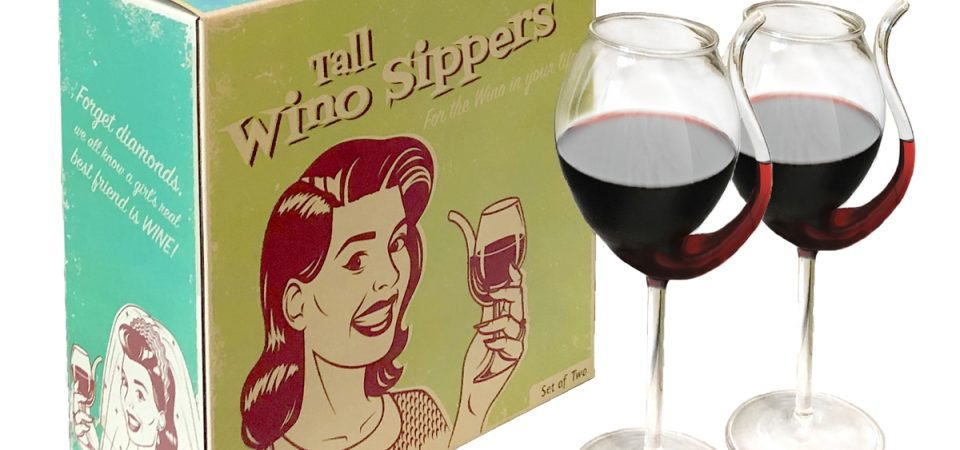 wine-glasses-with-straw