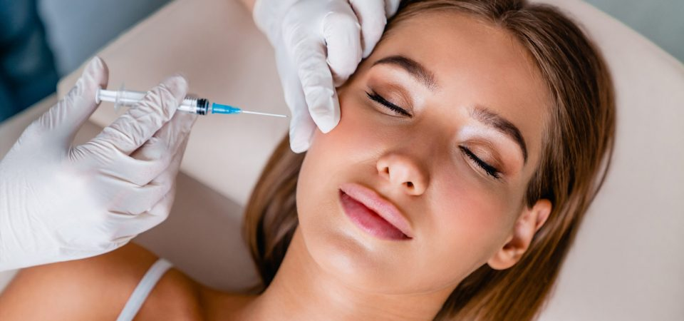 woman-injectable-treatment