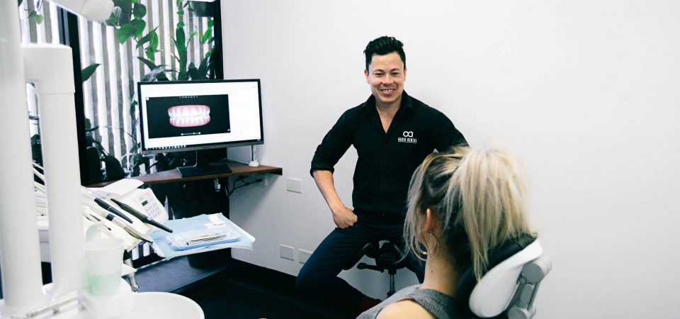 dr-david-ashford-gold-coast-dentist