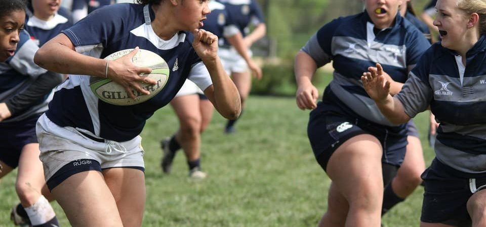 womens-rugby-game